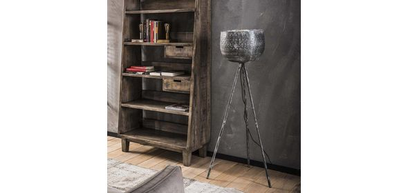 Davidi Design Saale Vloerlamp