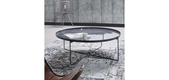 Davidi Design Arno Salontafel