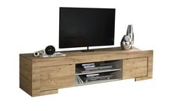 Milana TV meubel