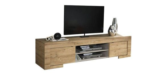 Benvenuto Design Milana TV meubel