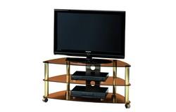 Cuuba SR 1060 TV meubel Brons