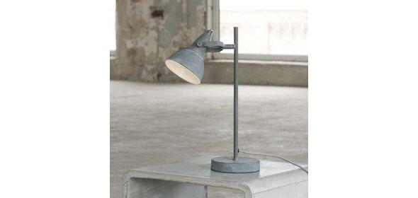 Davidi Design Snoop Tafellamp