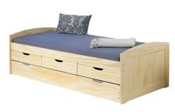 Marinella 2-in-1 Bed