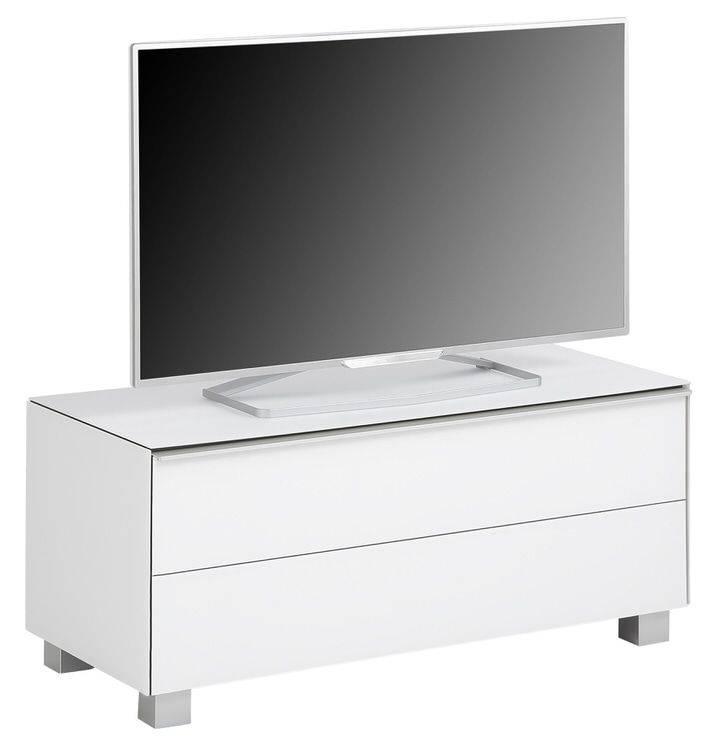 Maja Moebel Stip TV-meubel Wit