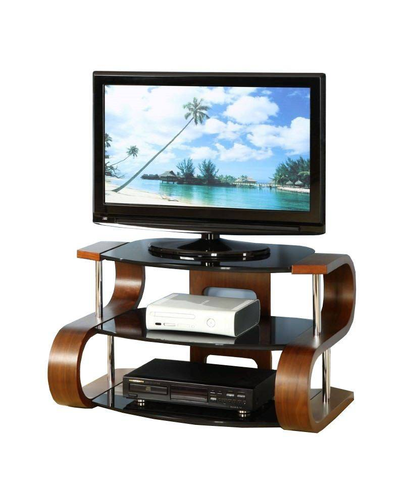 Jual Furnishings Sunderland TV meubel Walnoot