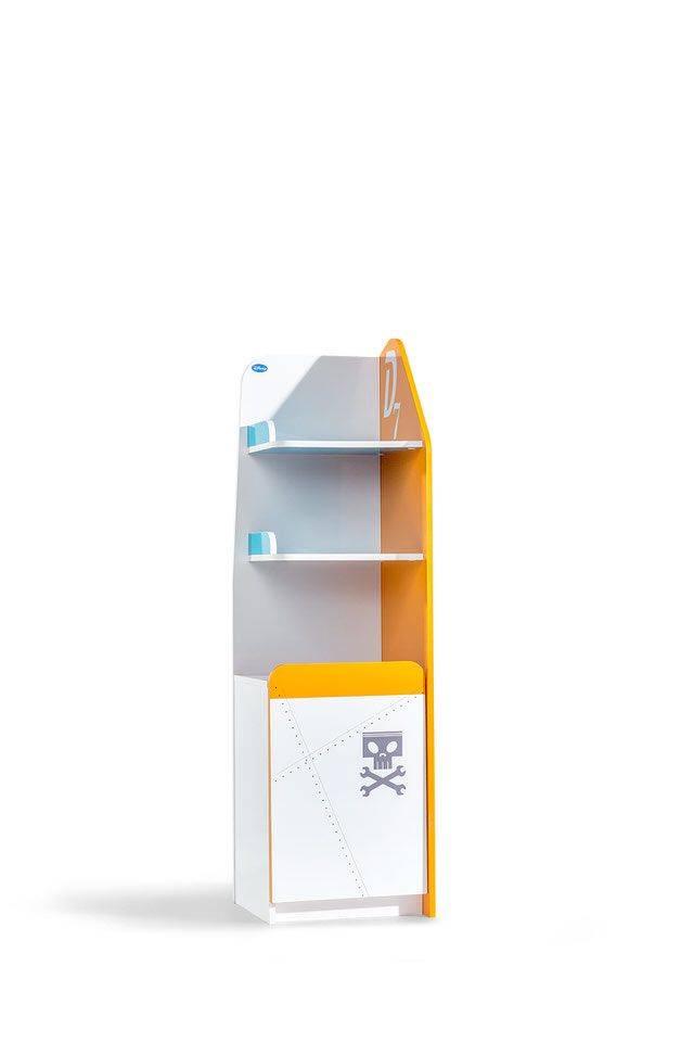 https://static.webshopapp.com/shops/132458/files/181100861/rocky-planes-kinderboekenkast.jpg
