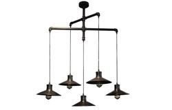 Sondra Hanglamp
