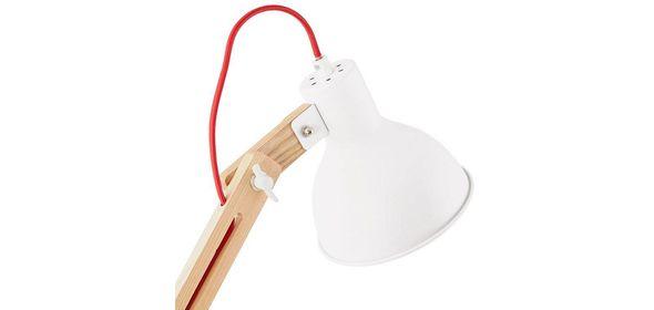 Bondy Living Florian Vloerlamp