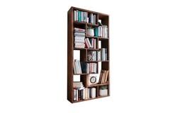 Kox Boekenkast