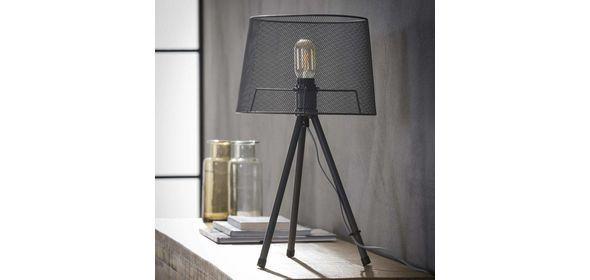 Davidi Design Terek Tafellamp