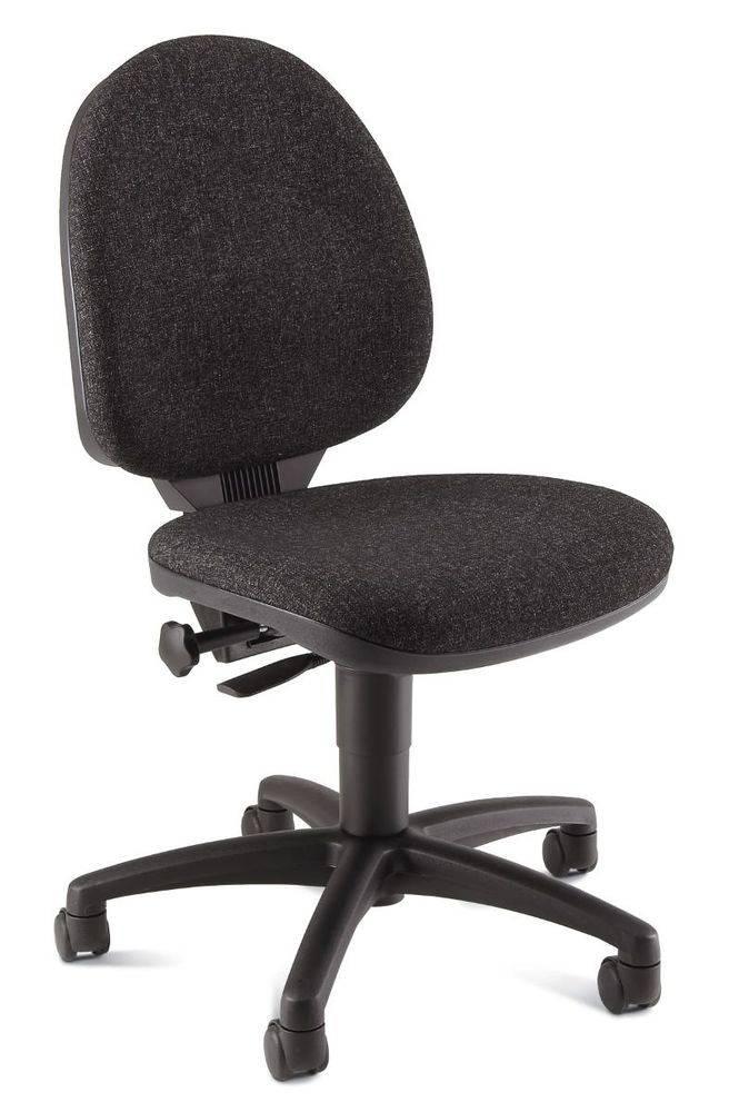 Topstar Fiber Bureaustoel