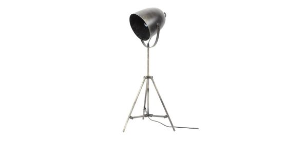 Davidi Design Lauran Vloerlamp