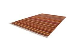 Kilim Vloerkleed Terra 80x150