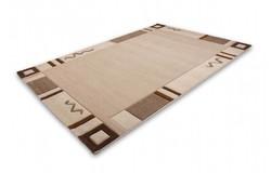 Havanna Design Vloerkleed 160x230 Beige