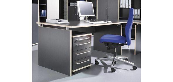 Germania Duo Bureau Small