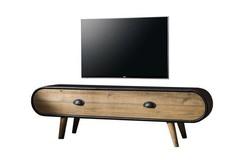Trunk TV meubel