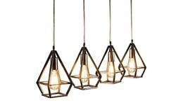 Rosandra Hanglamp
