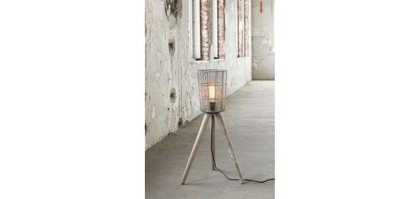 Davidi Design Mirabel Tafellamp
