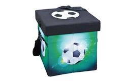 Cool Koelbox Groen