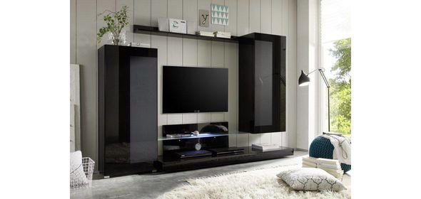 Benvenuto Design Lago TV wandmeubel
