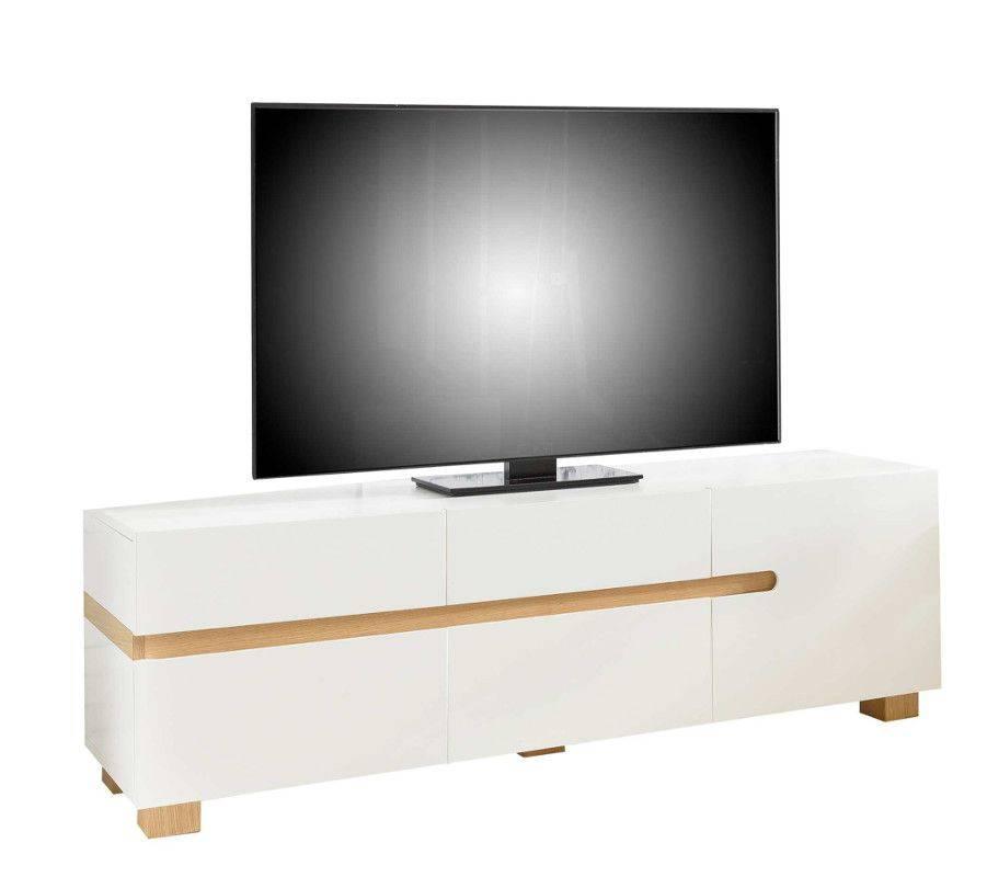 Sky Style Scandi TV Meubel