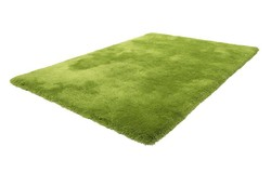 Sansibar Vloerkleed Groen