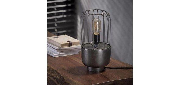 Davidi Design Lover Tafellamp Small