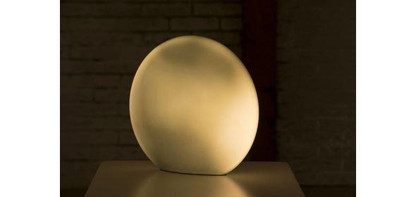 Davidi Design Trix Tafellamp Grijs