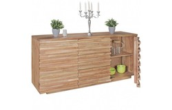 Country Dressoir Lines
