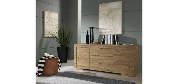 Benvenuto Design Milana Dressoir