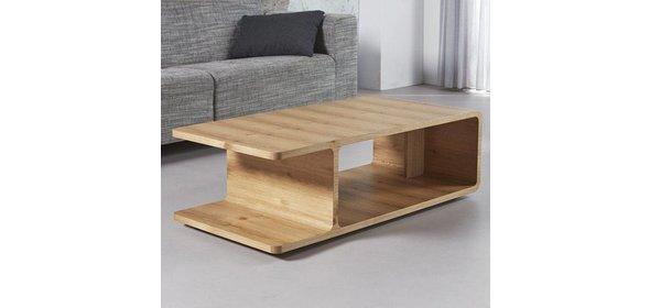Davidi Design Aster Salontafel