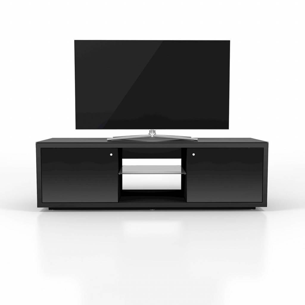 Just Racks JRA150 TV meubel