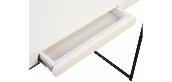 M2 Kollektion Lima Laptoptafel