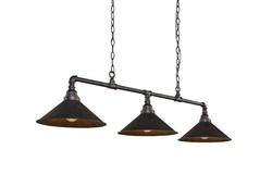 Moezel Hanglamp
