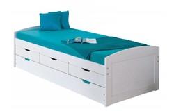 Ulli 2-in-1 Bed