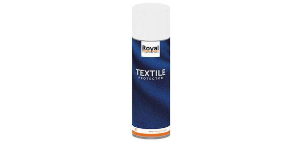 Oranje Furniture Care Royal Textile Protector