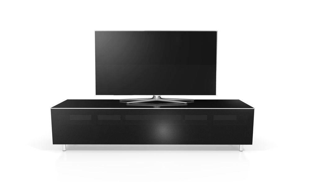 Just Racks JRL1651S-BG TV meubel