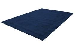 Maori Vloerkleed 160x230 Donkerblauw