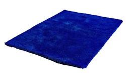 Sansibar Vloerkleed 120x170 Donkerblauw