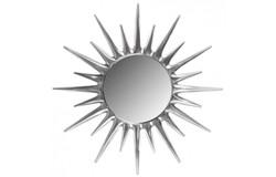 Sunrise Spiegel