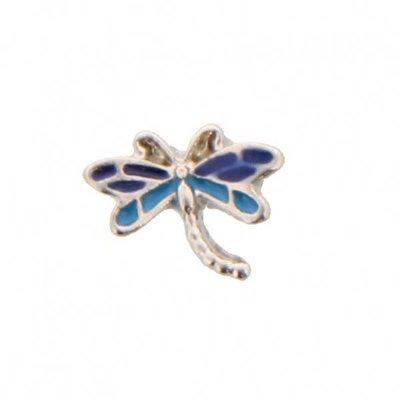 Bedel Dragonfly voor Memory Lockets
