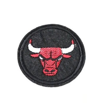 Jeans Patch Buffalo