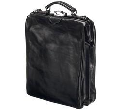 On The Bag - Zwart