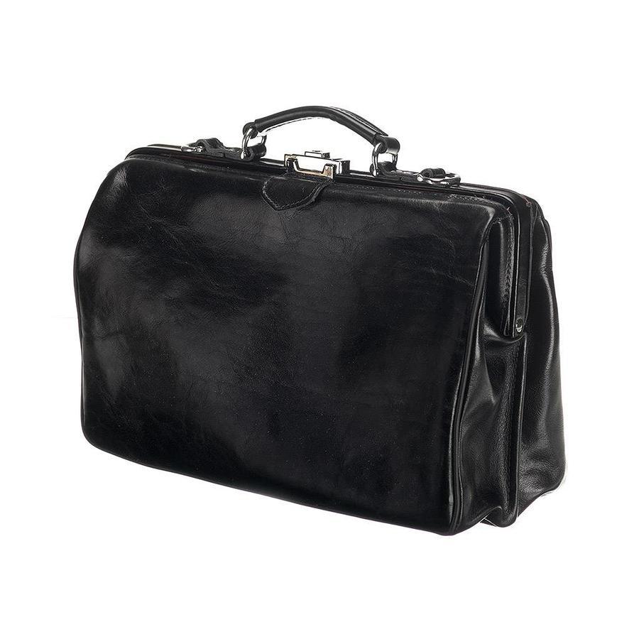 Leather Laptop Bag Classic  efb7310d7