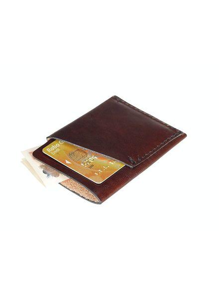 The Pocket - Bruin