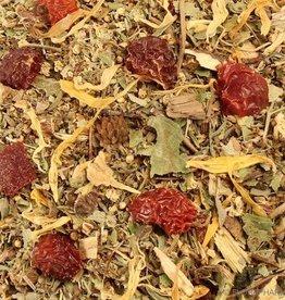 Hatschi-Tee