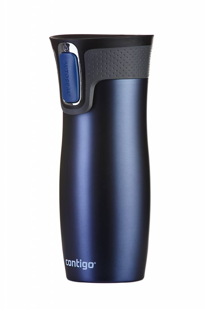 Contigo - West Loop blau