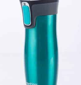 Contigo - West Loop caribean sea