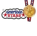 AMERICAN STARS E-LIQUIDS