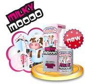 American Stars e liquid milky moooo für e zigaretten